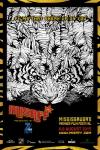 MISAFF15+poster