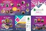 MuslimFest_2015_Flyer-1024x690