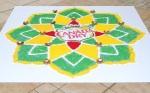 BCC DiwaliFest