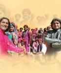 Spirit-of-India-Web