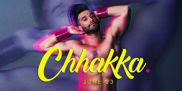 Chhakka