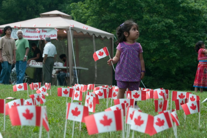P-South Asian Canada Day-WS-7
