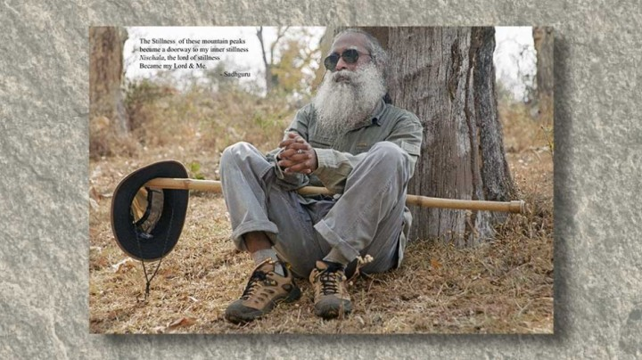 sadhguru-photo2